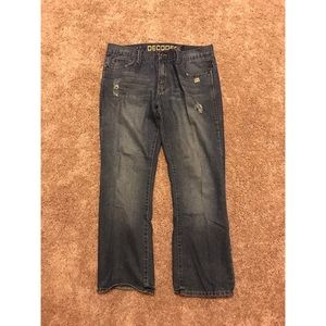 Other - Men's Decoded Jeans